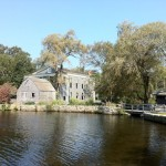 pic-route-Pond-exter's_Grist_Mill