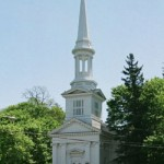 pic-route-first-church-of-christ
